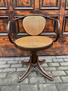 Stuhlgeflecht Wiener Geflecht 90x50 cm 93,00€//m Stuhl Gewebe aus Stuhlflechtrohr