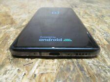 OnePlus 7Pro GM1915 256GB GSM Unlocked Smartphone ( LOT 162)