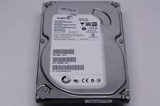 "SEAGATE ST250DM000 - 250GB 7200 RPM SATA 3.5"" HDD"