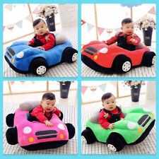 Baby Chair Toddler Lovely Car Soft Seats Sofa