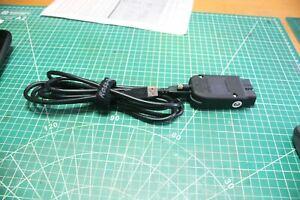 Ross-Tech HEX-V2 USB interface for VCDS for VAG Group Vehicles - 3 VIN Model