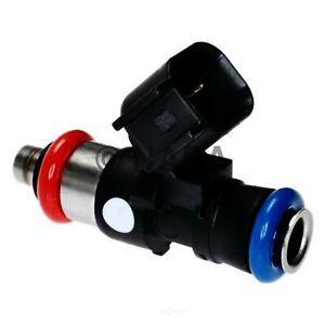 Fuel Injector-DOHC, 24 Valves NAPA/ECHLIN FUEL SYSTEM-CRB 239183