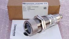 PEPPERL FUCHS Reflexionslichttaster energetisch GLV30-LL-1227/40a/53/92 419648