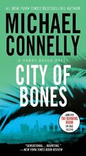 City of Bones (A Harry Bosch Novel) by Michael Connelly