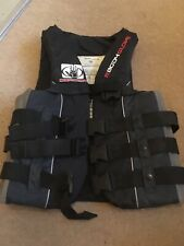 Body Glove Jacket Bouyancy Aid Water Safety Size M