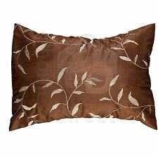 Polyester Dining Room Decorative Cushions & Pillows