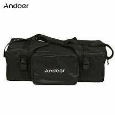 Photography Studio Padded Carrying Bag for Light Stand Flash Umbrella 74*24*25cm
