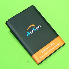BRAND NEW AceSoft LG D520 BATTERY FOR LG Optimus F3Q T-Mobile SMART PHONE USA