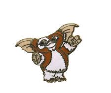 Pin's Gremlins Gizmo - Gremlins Démons et Merveilles