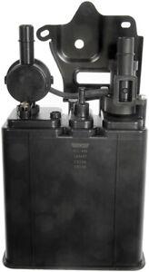 Vapor Canister Dorman 911-449