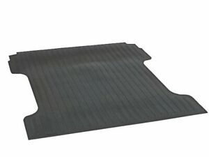 For 1975-1983 Ford F100 Bed Mat Dee Zee 77454DS 1976 1977 1978 1979 1980 1981