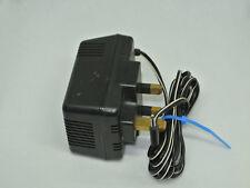 ✔ 🔌 Working San AC/DC Adaptateur 3 V 200 mA-Vendeur Britannique