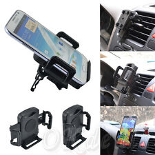 Universal Car Vent Nount Stant Hold Holder For Mobile Cell Phone Smartphones 1PC