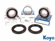 Yamaha YZF-R6S 2006 - 2009 Koyo Rear Wheel Bearing & Seal Kit