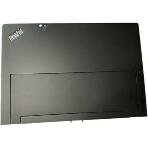 For Thinkpad Lenovo X1 Tablet A shell back cover 01AW751 Tablet Bracket