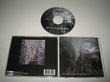 Scoscese/Eventide of the Orb & Heavens (XRATED/xrr006) CD Album