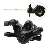 High Strength Alloy Disc Brake Caliper Parts for Xiaomi M365 Electric Scooter