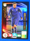 CARD CALCIATORI ADRENALYN 2016/17 - LIMITED EDITION - ILICIC - FIORENTINA