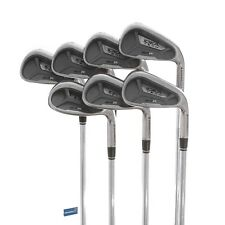 Adams Golf Clubs Ebay