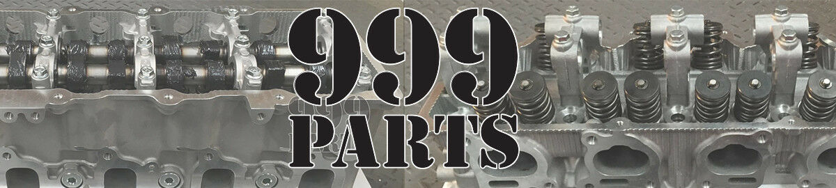 999parts_store