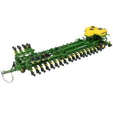 John Deere DB120 MaxEmerge 5 48 Row Planter-LP68040