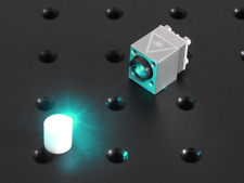 505nm 30mw láser, diodos láser, dpss