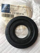 a2109970246 Originale Mercedes-Benz anello tenuta