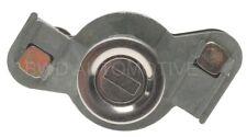 Trunk Lock BWD TLK538 fits 93-95 Toyota Corolla