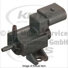 New Genuine PIERBURG Exhaust Gas Recirculation EGR Valve 7.28098.04.0 Top German