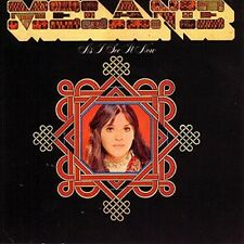 MELANIE - AS I SEE IT NOW (EXPANDED EDITION)  CD NEUF