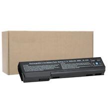 Laptop Batterie pour HP ProBook 6360b 6460b 6465b 6470b 628664-001 628666-001