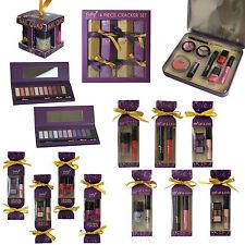 Pretty Professional Maquillage Cadeaux - Brillant à Lèvres,Ombres à