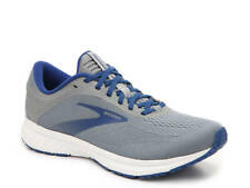Brooks Men's TRANSMIT 2 RUNNING SHOE
