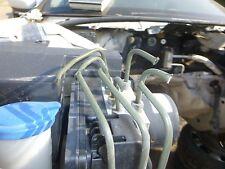 JAGUAR S TYPE 2003 2004 2005 06 07 2008 ABS PUMP MODULE 2W932C219BC 2W932C405AC