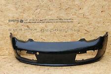 PORSCHE BOXTER 2005-08 GENUINE FRONT BUMPER (458)