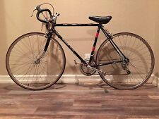 Vintage Motobecane Mirage 10 Speed Road Bike - 53cm - Made In France