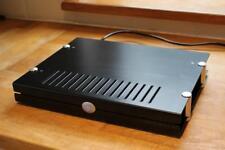 Linn Sneaky DS digital streamer, amplifier, near MINT condition, Krescendo HiFi