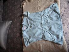 Cherokee Scrubs Set ORIGINAL Women/'s Mock Wrap Top /& Pant 4801//4200 Tall