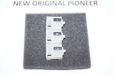 ORIGINAL 1 2 Sampler Hot Cue Delete DAC2792 For Pioneer DJ Controller DDJ-ERGO