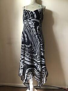 Wallis Dress Size 14