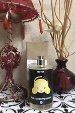 Harajuku Lovers G Gwen Stefani Perfume Eau de Toilette 3.4oz Tester Large New