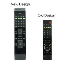 *Brand New* VESTEL RC3920 Genuine Remote Control