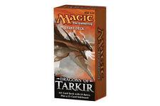Mazzo da Evento/Event Deck: Landslide Charge MTG MAGIC Dragons of Tarkir English