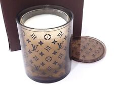 Louis Vuitton VIP Gift  Aroma Candle From Japan 100% Authentic VERY RARE!!
