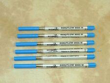 Schmidt Easy Flow - EasyFlow 9000 Refills BLUE Medium 6 Pac