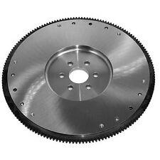 RAM Billet Steel Flywheels 1525