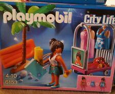 Playmobil 6153 Sonstige