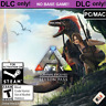 ARK: Survival Evolved Season Pass PC MAC STEAM Key [NO CD/DVD] FAST DELIVERY