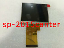 3.5� 54pin Tianma Tm035Kdhg06 Lcd panel @Sp-2015Canter