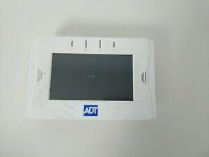 ADT WT5504-433